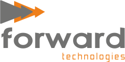 forward technologies