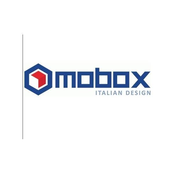 MOBOX