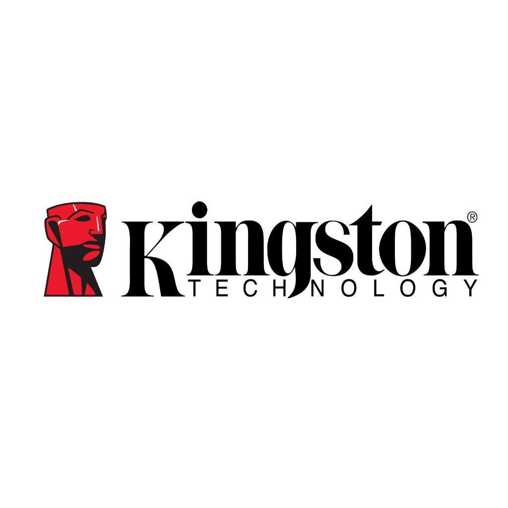 KINGSTON-P